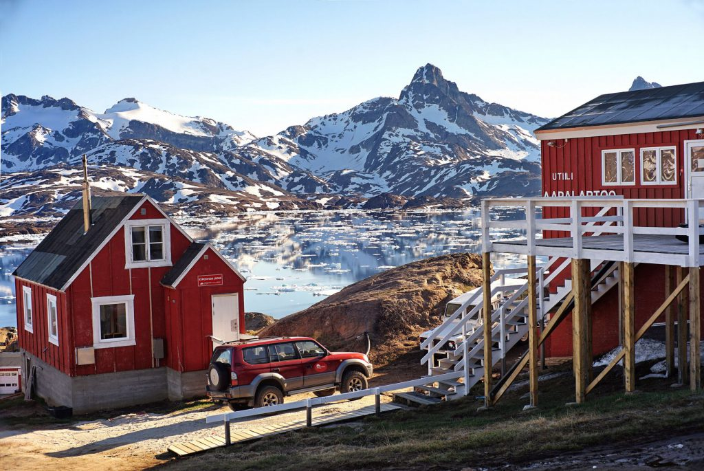 the-red-house-eastgreenland