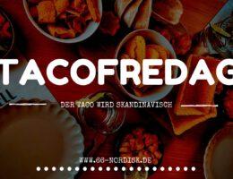 Taco Fredag Titelbild